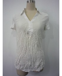 ladies SS shirts