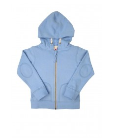 60%cotton/40%polyester CVC fleece hoodies